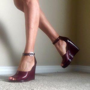Mason Margiela Women's Shoes
